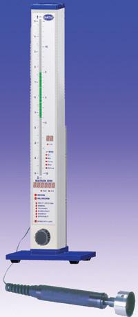 电箱,电子柱,德国Diatest电子柱,显示装置diatest,量具量仪