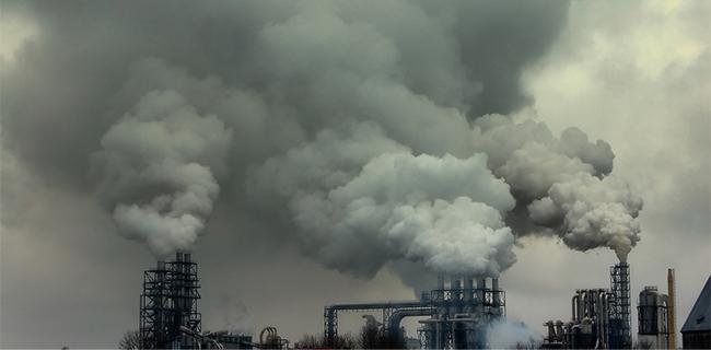 大气污染治理的1.7万亿元都去哪儿了