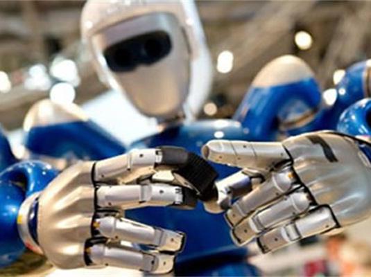 """本土化战略再提速:宝马以工业4.0拥抱""""中国制造2025"""""""