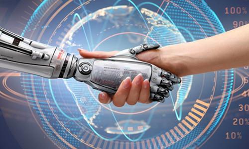 物联网、智能制造将为企业带来巨大的变化