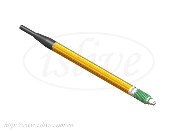 851ST523F位移传感器(±1mm)