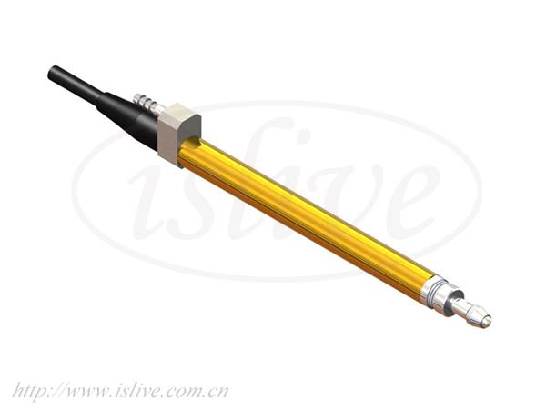 851ST301L位移传感器(±2mm)