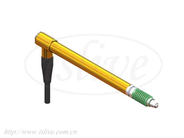 851ST524F位移传感器(±1mm)