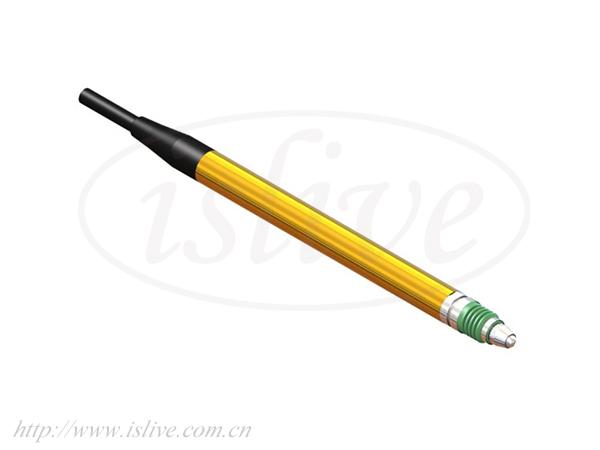 851ST301F位移传感器(±2mm)
