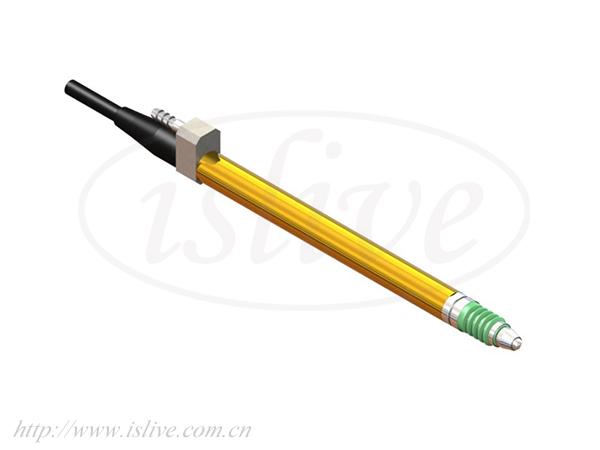 851ST301P位移传感器(±2mm)