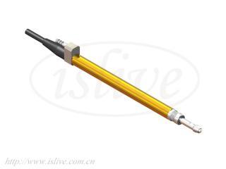 851ST523L位移传感器(±1mm)