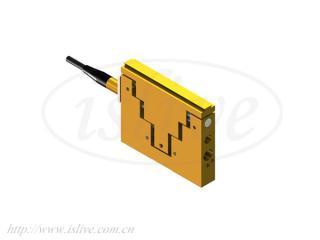 851ST851位移传感器(±1mm)