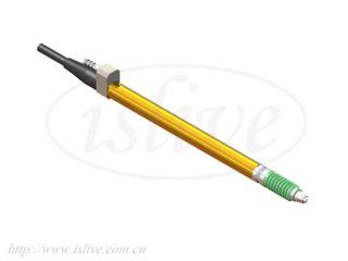 851ST521P位移传感器(±2mm)