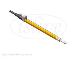 851ST501L位移传感器(±5mm)