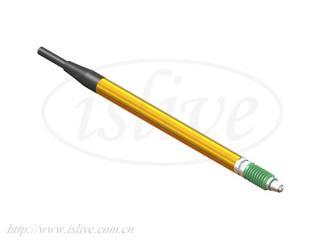851ST501F位移传感器(±5mm)