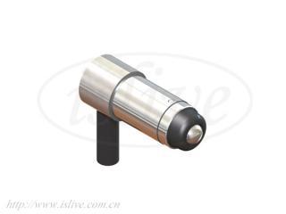 851S10P1位移传感器(±0.25mm)