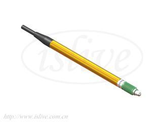 851ST521F位移传感器(±2mm)
