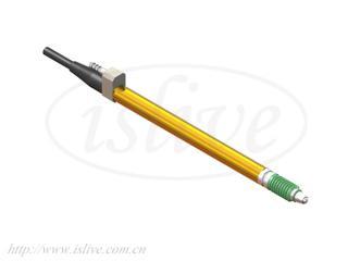 851ST501V位移传感器(±5mm)
