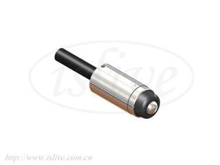 851S10P0位移传感器(±0.25mm)