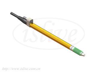 851ST523P位移传感器(±1mm)