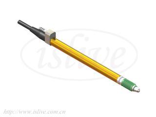 851ST521V位移传感器(±2mm)