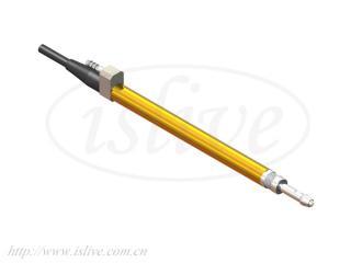 851ST521L位移传感器(±2mm)