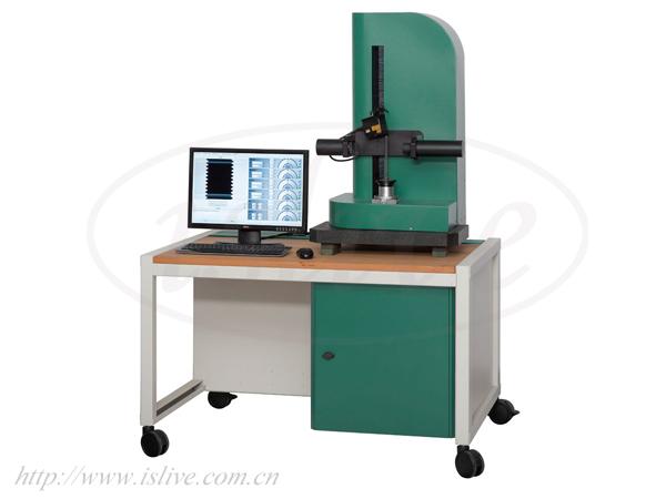 光学螺纹测试仪Ⅱ