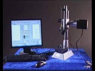 双母线测量仪,孔径综合测量仪