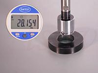 DIATEST塞规式测量系统