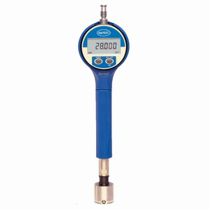 塞规式测量系统(BMD)