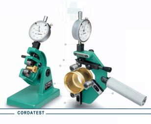 外螺纹测量仪